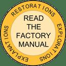 ReadTheFactoryManual