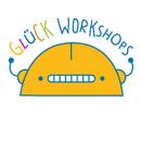 GluckWorkshops