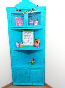 Diy Cardboard Corner Furniture - Recycled Crafts - Handmade Furniture