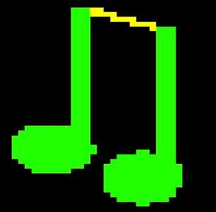 Synthesizer Awesome