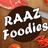 raazfoodies