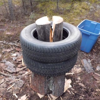 car tire wood splitter.jpg