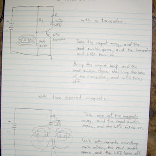 intrudalert-ways-to-invert-a-reed-switch.jpg