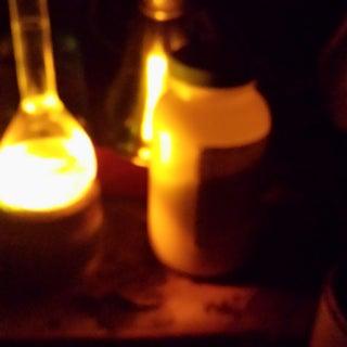 YELLOW LIGHT GREEN LASER 2.jpg