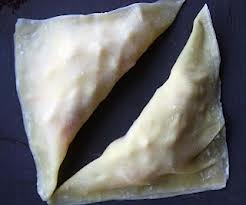 How to Make Won Tons