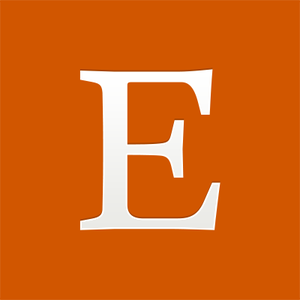 Online Store Revenue - Etsy & EBay