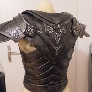 ebony_armor___wip_3b_by_folkenstal-d70yytg.jpg