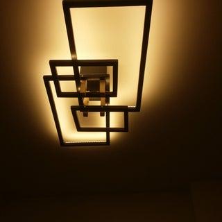 Modern Ceiling LED Lamp