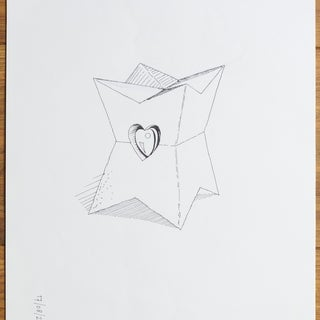 30-day-project-drawings-06.jpg
