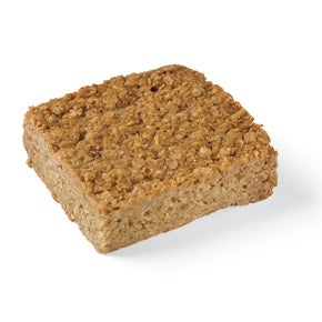 How to Make Flapjacks Chewy Version