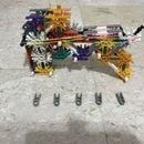 Knex Pistol Rank 1