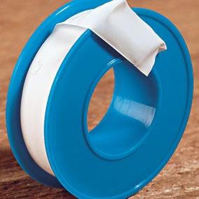 Teflon-PTFE-Tape-PTFE-Seal-Pipe-Tape-PTFE-Seal-Tape.jpg
