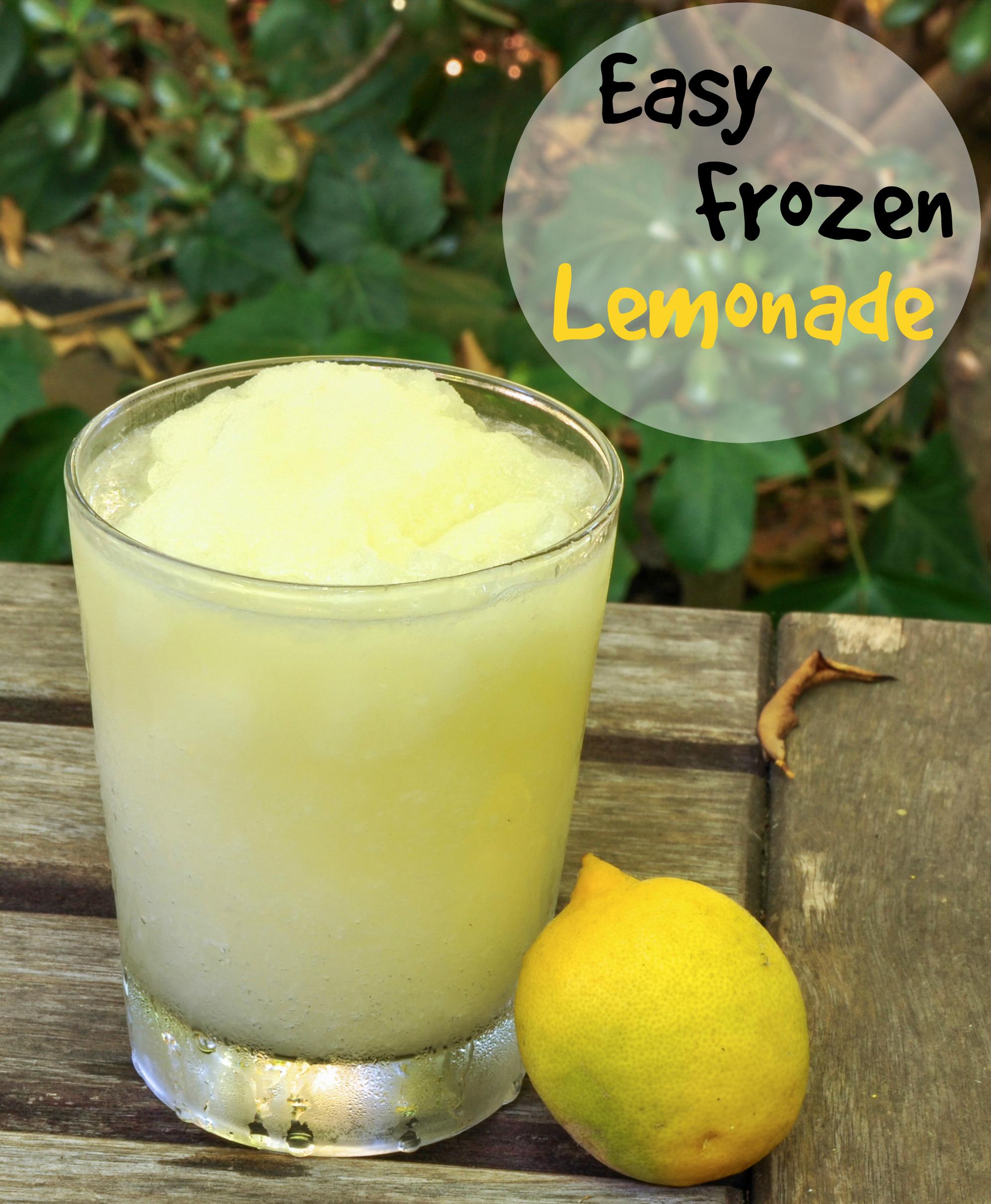 Raspberry Lemonade Icee Break Away Wicked Wax & Willow, Hand ...