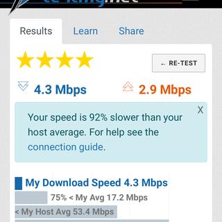 POWERFUL Wi-Fi REPEATER (NODE-MCU)