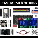 HackerBox 0065: Realtime