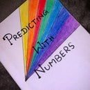 PREDICTING WITH NUMBERS