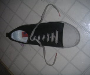 Bling Your Shoes With New Aglets