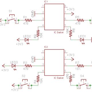 Transistor Tester.png