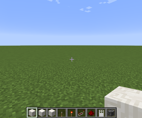 A Minecraft bank for your Potatoes.