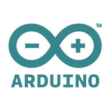 Arduino UNO Ultrasonic Motion Alarm