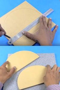 Take a Cardboard