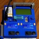 Component Tester Module for the Breadboard Kit V2