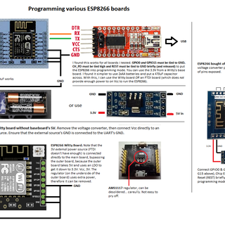 programming white board ESP8266, for instructables.png