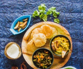 Best Food Blogger in Bangalore| Reviews by Foodie Ritika