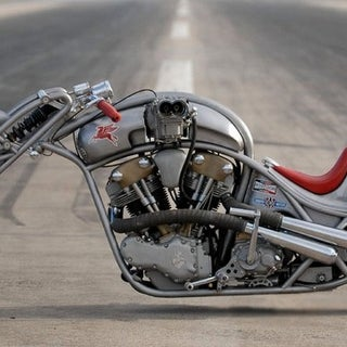 Harley-Davidson-Knucklehead-Bobber-Motorcycle.jpg