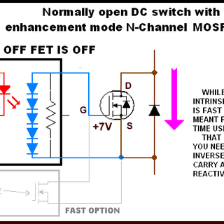 fet switch.png