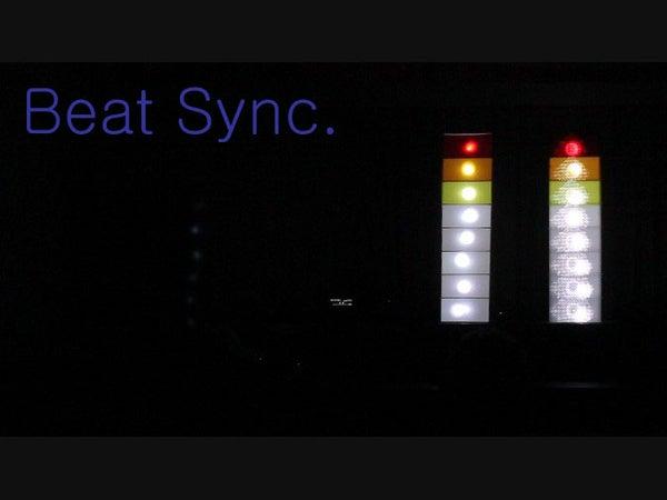 Beat Sync