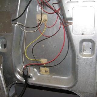 Oven Repair 8.JPG