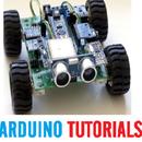 ArduinoT