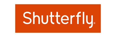 How to Upload Photos Onto Shutterfly
