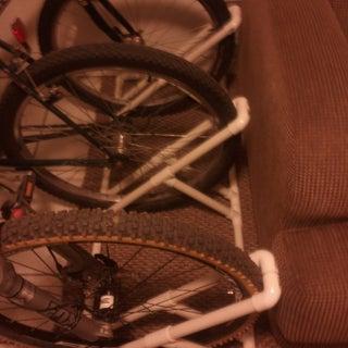 Bike Rack 1.jpg