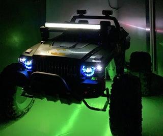 WSU GBG Batmobile (Lonnie)