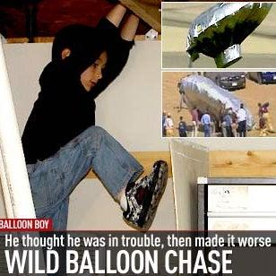 balloon-boy-falcon-heene.jpg