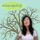 sustainabilady