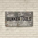 bunkerTools