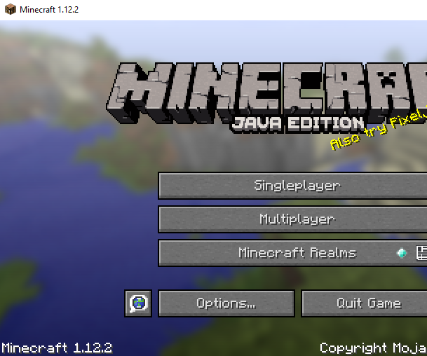 How to Install Java to Play Minecraft 1.12.2 : 4 Steps ...