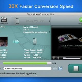 screen800x500 (2).jpeg
