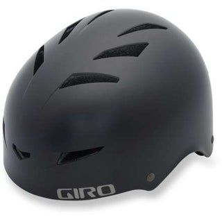 bike_helmet.jpg