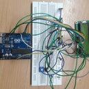 Morse Code Gennerator
