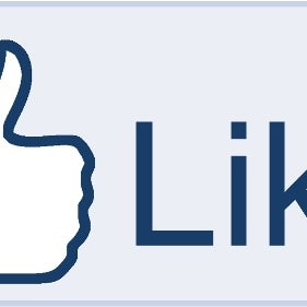 Facebook-Like-Button-big.jpg