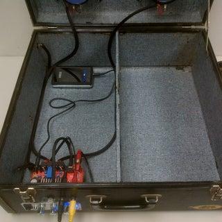 Speakerbox 1.0 (5).jpg
