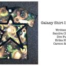 Create a Galaxy Shirt (revised)