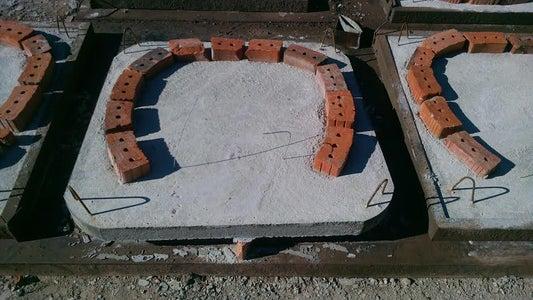 The Base Platform.
