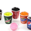 DIY Lip Balm - Soda Inspired