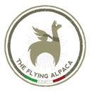 The Flying Alpaca