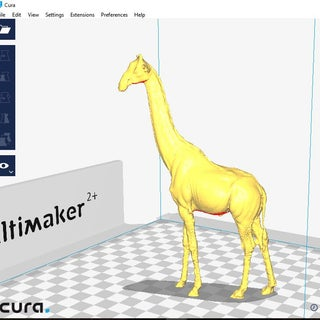 giraffe 1.JPG